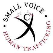 Small Voice Human Trafficking